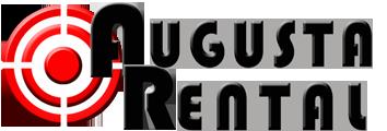 Augusta Rental