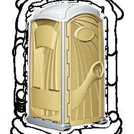 Porta pots