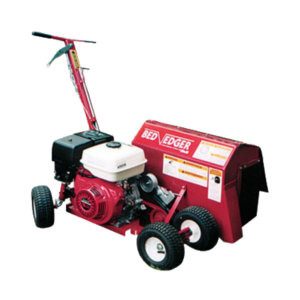 bed edger1024