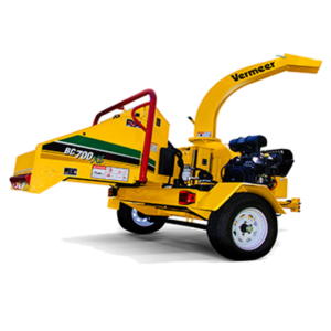 brush-chipper1024