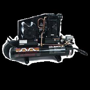 compressor1024