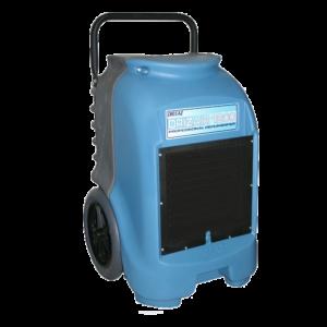 dehumidifier1024