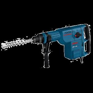 drill1024