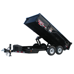 dump-trailer1024