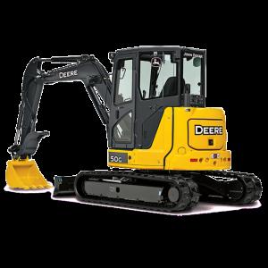 excavator1024