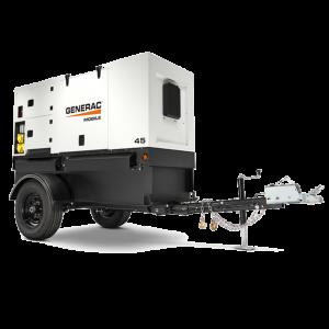 generator(1)1024