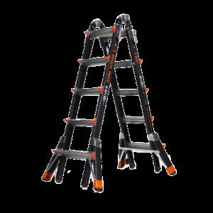 ladder1024