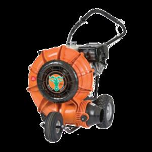 leaf blower1024