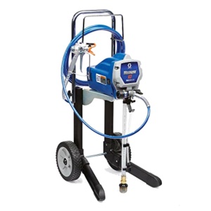 paint sprayer(1)1024