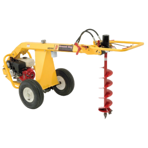post hole auger1024