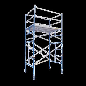scaffolding1024