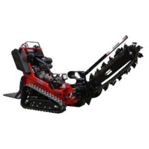 stand on trencher1024