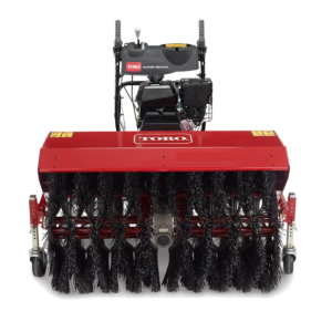 toro power broom1024